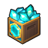 Item 20300189 Icon.png