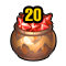 Item 20300489 Icon.png