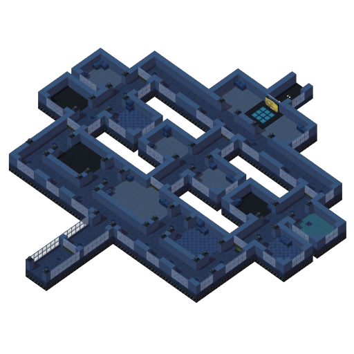 Ludible Time Hall Mini Map.png