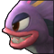 Monster 40000083 Icon.png