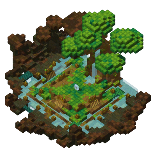 Cusp of Life Mini Map.png