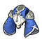 Item 11400441 Icon.png