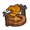 Item 20000214 Icon.png