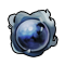 Item 30001187 Icon.png