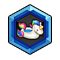 Item 70600008 Icon.png