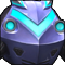 Monster 23100056 Icon.png