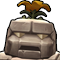 Monster 23000100 Icon.png