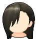 Hair icon Innocent Hair.png