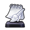 Item 20000903 Icon.png