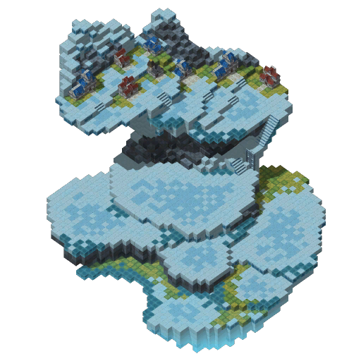Lulu Village Mini Map.png