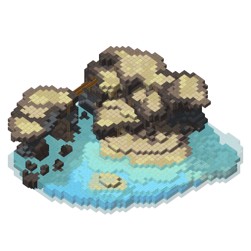 Tortuga Seaside Cliffs Mini Map.png