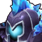 Monster 21091042 Icon.png