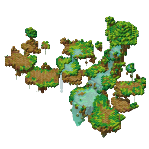 Greenia Falls Mini Map.png