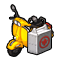 Item 50600163 Icon.png