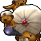 NPC 11001426 Icon.png