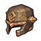 Item 11300444 Icon.png