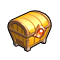 Item 20300327 Icon.png