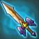 Brilliant Brass Arming Sword.png