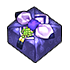Item 20300141 Icon.png