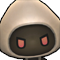 Monster 40000046 Icon.png