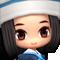 NPC 11000771 Icon.png