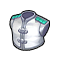Item 11400462 Icon.png