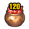 Item 20300283 Icon.png