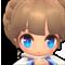 NPC 11001664 Icon.png