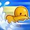 Swift Swimming.png