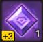 Tier 3 Luck Gemstone.png