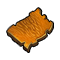 Item 33000086 Icon.png