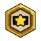 Item 70300002 Icon.png