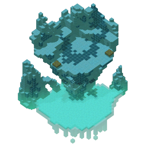 Blueshade Cave Mini Map.png