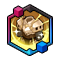 Item 20000520 Icon.png
