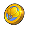Item 30000869 Icon.png