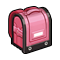 Item 01800004 Icon.png