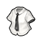 Item 11400229 Icon.png