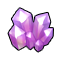 Item 20000416 Icon.png