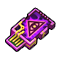 Item 20000630 Icon.png