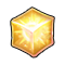 Item 20301304 Icon.png