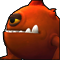 Monster 22000005 Icon.png