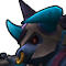 Monster 23000039 Icon.png