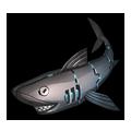Mecha Shark.png