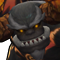 Monster 23000090 Icon.png