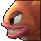 Monster 40000147 Icon.png