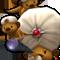 NPC 11001385 Icon.png
