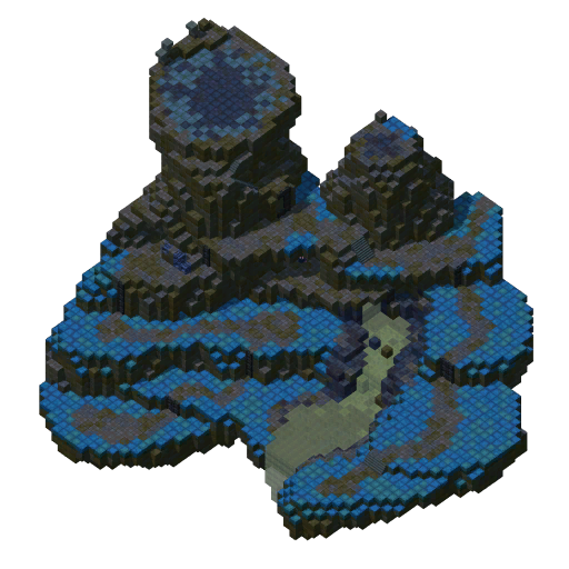 Obsidian Mount Mini Map.png