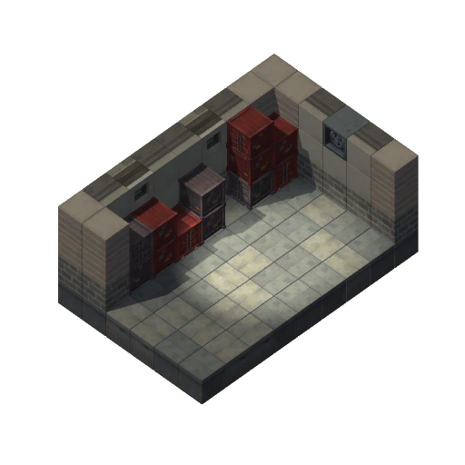 Warehouse 224 Mini Map.png