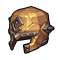 Item 11300132 Icon.png