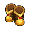 Item 11701033 Icon.png